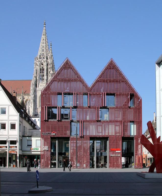 -haus-museumsgesellschaft-ulm--39734 ltg
