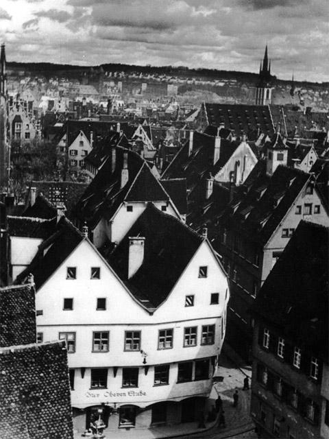 rathaus_sw